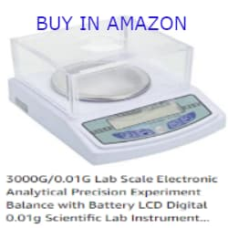 3000G_0.01_LAB_SCALE_ELECTRONIC