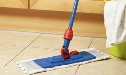 IMAGEN DE COMO LIMPIAR PISOS / HOW TO CLEAN floors