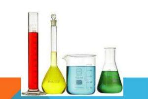 IMAGEN DE INSTRUMENTOS DE LABORATORIO - Laboratory Instruments Image