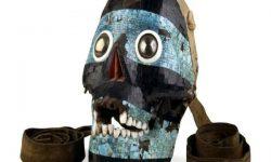 IMAGEN DE Tezcatlipoca / tezcatlipoca aztec god