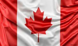 IMAGEN DE LA BANDERA DE CANADA / CANADA FLAG IMAGE