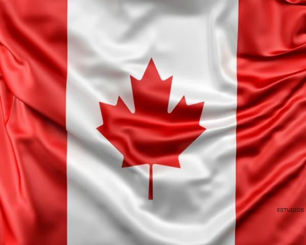 ESTUDIOS EN CANADÁ