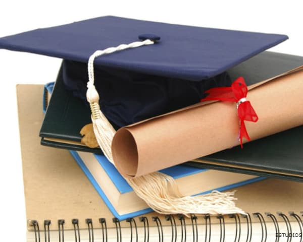 DIPLOMA DEGREE CERTIFICATE: Free Online and In Person Studies