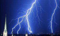 IMAGEN DE ELECTRICIDAD / Electricity Image
