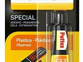 IMAGEN DE PEGAMENTOS RESISTENTES AL AGUA / waterproof glue image