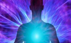 IMAGEN DEL ALMA / Definition of Soul