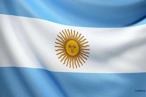 IMAGENES DE LA BANDERA DE ARGENTINA / Argentina Flag Image