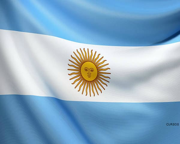Study in Argentina