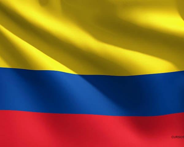 ESTUDIOS GRATIS EN COLOMBIA