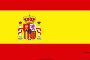 IMAGENES DE LA BANDERA DE ESPANA / ESPAÑA FLAG IMAGE