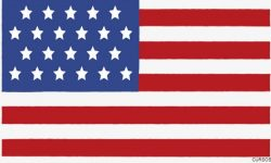 IMAGENES DE LA BANDERA DE ESTADOS UNIDOS / UNITED STATE FLAG / study in usa for free