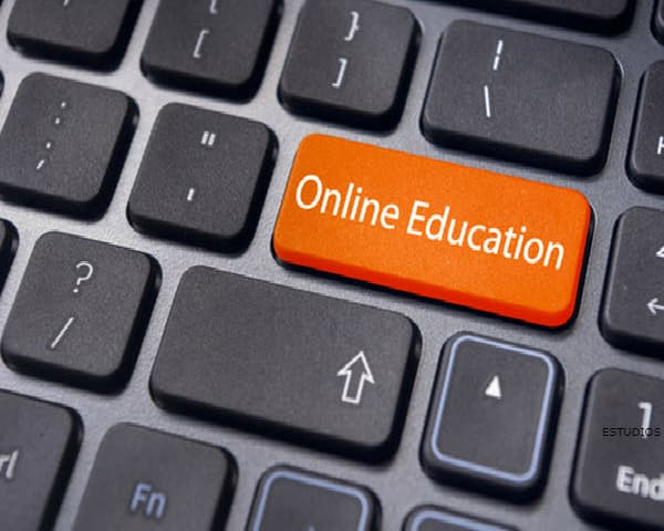 FREE MASTER DEGREE ONLINE and In Person