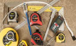imagen de flexometro o cinta metrica / tape measure image