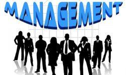IMAGE OF MANAGEMENT