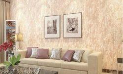 IMAGEN DE PINTURA EFECTO ARENA / sand effect paint image