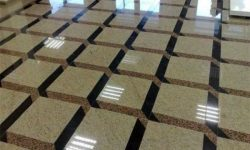 IMAGEN DE PISOS Y AZULEJOS / IMAGE OF FLOORS AND TILES