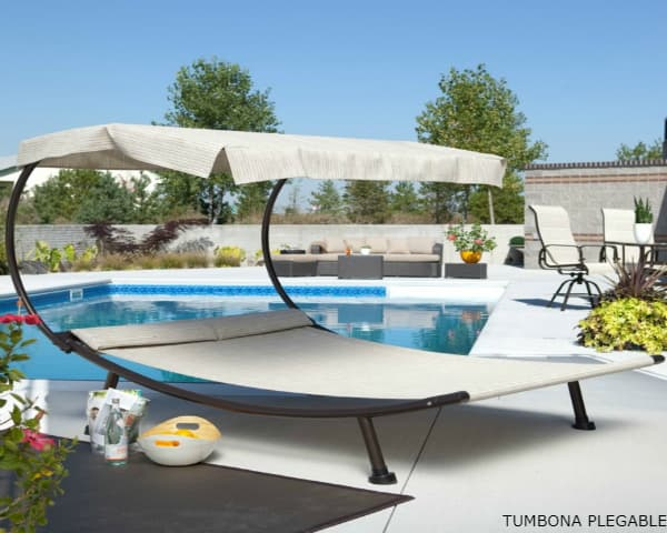 LOUNGER CHAIRS: Brands, Types and Prices