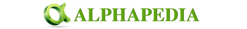 ALPHAPEDIA