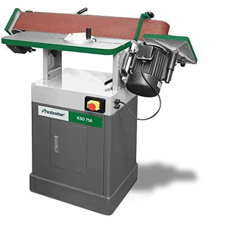 BELT SANDER Great Price on Qualified Products