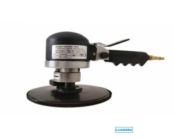 ORBITAL SANDER: Great Price on Qualified Products