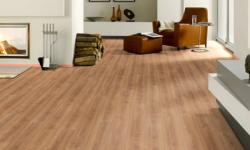 IMAGEN DE SUELO LAMINADO / laminate flooring image