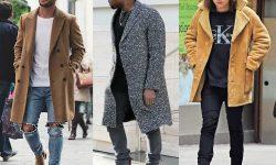 IMAGEN DE COMO VESTIR BOTAS PARA HOMBRE / how to wear mens boots image