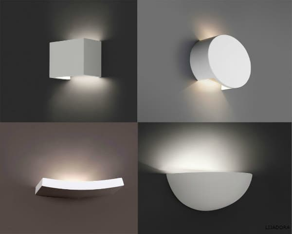 WALL LAMPS LED: Great Price on Qualified Products
